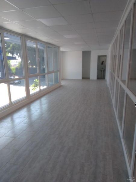 Galpón arriendo 793 m2   LO ECHEVERS / VESPUCIO NORTE EXPRESS